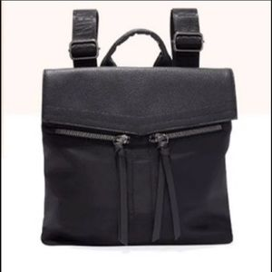 NWT BOTKIER BACKPACK